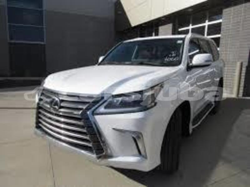Big with watermark lexus lx 570 south sudan malakal 49