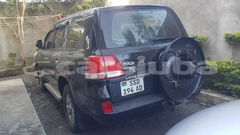 Big with watermark toyota land cruiser south sudan juba 50
