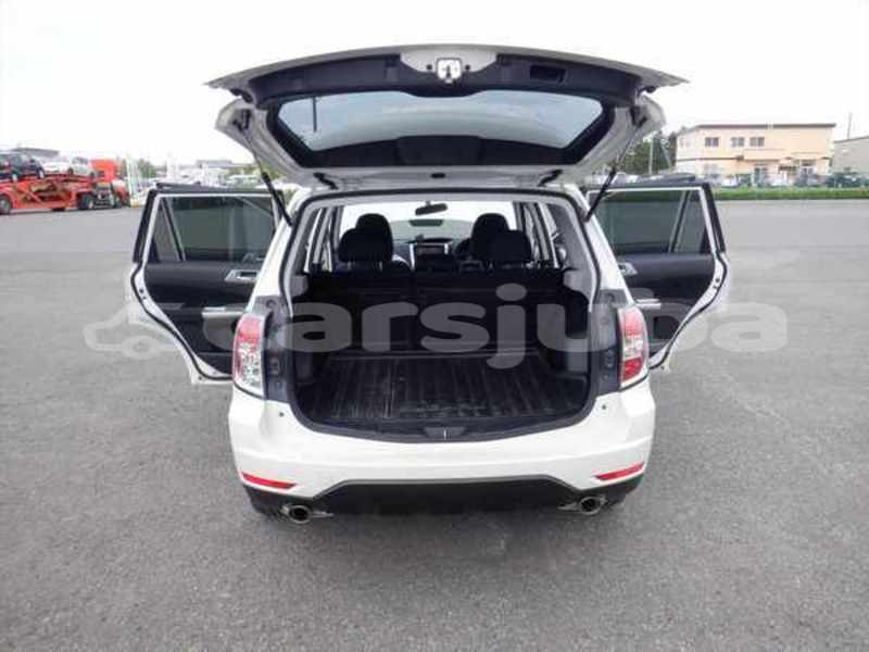 Big with watermark subaru forester south sudan juba 55