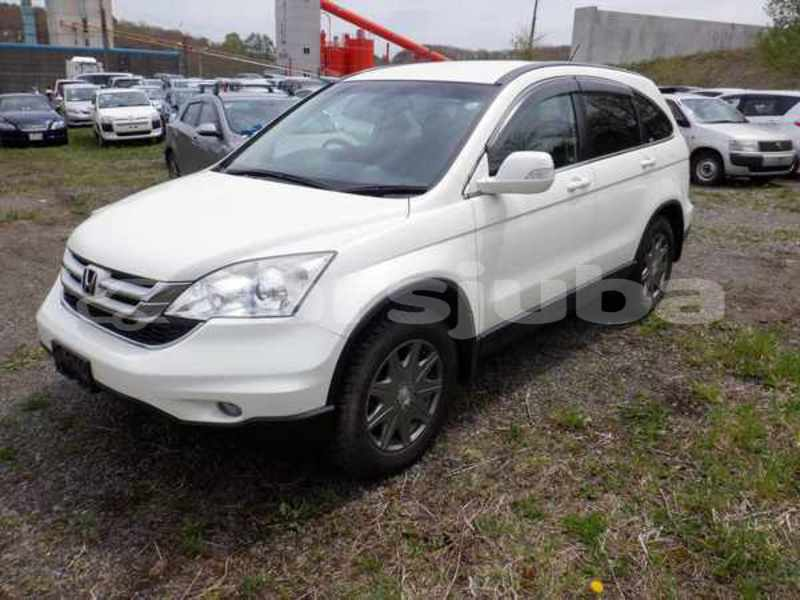 Big with watermark honda cr v south sudan juba 57