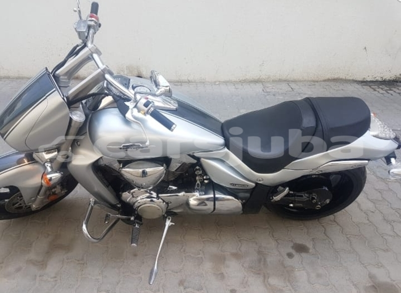 Big with watermark suzuki boulevard south sudan juba 63