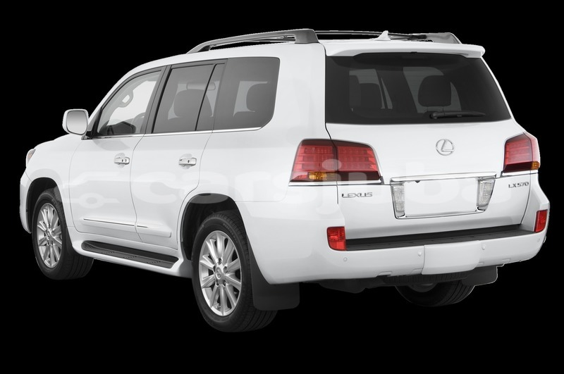 Big with watermark lexus lx south sudan juba 68