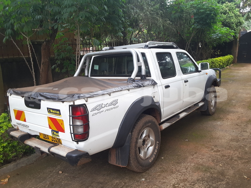 Big with watermark nissan ud south sudan juba 69
