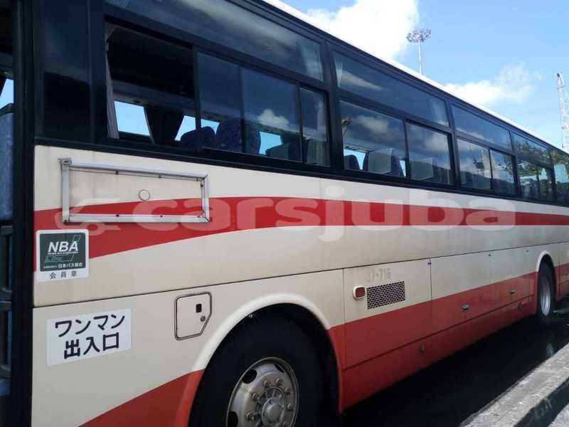 Big with watermark mitsubishi van south sudan yei 74